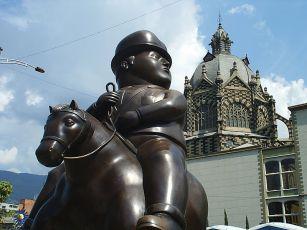 botero plaza3