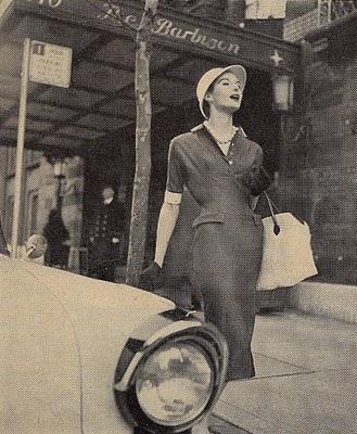 shopping-at-the-barbizon-from-milliemotts-dot-blogspot-dot-com2