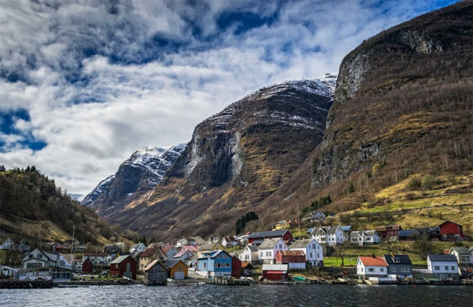 village-in-the-fjords-norway